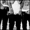 NO SPIE by FSK SATELLITE iTunes Track 1