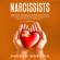 Andrew Warwick - Narcissists: 3 Books in 1: Narcissist, Narcissistic Mother, Narcissistic Partner. (Unabridged)