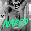 Naked (Club Mix) - Single