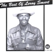 Leroy Smart - Without Love
