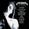 Still Checkin' (feat. Ellis in the 810, Figure 8, StackDaddyMike, Martianz King, Avery, YN Tyr33, SonTavo & Nr.Getic) - Single