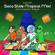Dj Sultan Soca Slide (Tropical Mix) [feat. Fatman Scoop & Screws] - Dj Sultan