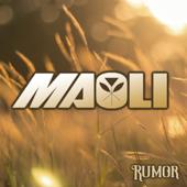 Rumor - Maoli