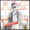 Jump To the Bhangra feat Manjit Pappu Single