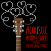 Acoustic Heartstrings - AH Performs the Rolling Stones Grafik