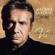 Michel Sardou - L'album de sa vie 100 titres