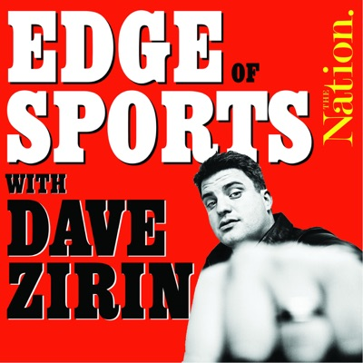 Edge of Sports | Podbay