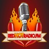 RedHotRadio.FM
