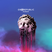 Album Better Days - OneRepublic