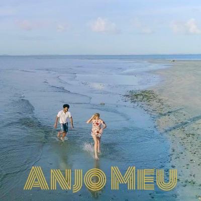 Anjo Meu - Single - Estakazero