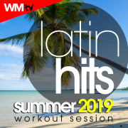 Con Calma (Workout Remix 128 Bpm) - Red Hardin - Red Hardin