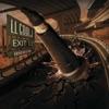Exit 13 Bonus Tracks Version