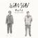 ลืมไป (feat. ปู่จ๋าน ลองไมค์) - WanYai