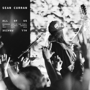 Sean Curran - The Great Migration
