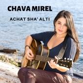 Chava Mirel - Achat Sha'alti
