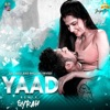 Yaad (Remix) - Single