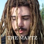 Miki Martz - Wow. (Spanish Remix)