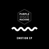 [Download] Emotion MP3