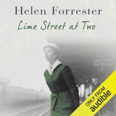 Lime Street at Two (Unabridged)