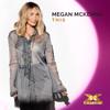 This X Factor Recording - Megan McKenna mp3