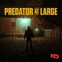 Télécharger Predator at Large, Season 1 Episode 6