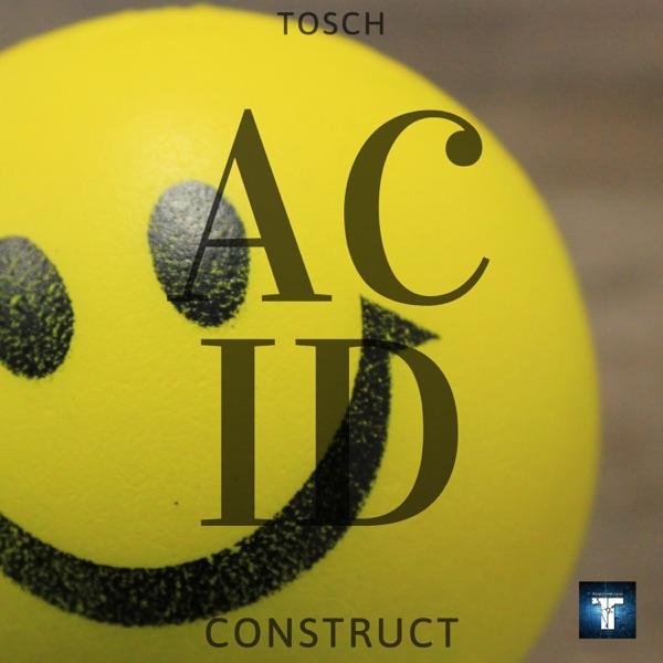 Acid Construct - Single