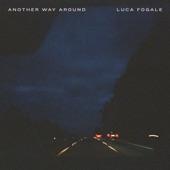 Another Way Around - Single