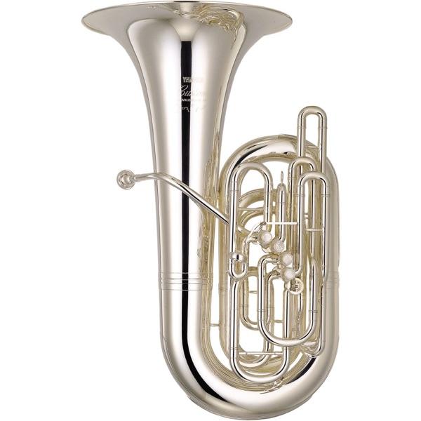 Brassbandhjørnet