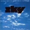Sky - Westway