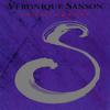 Véronique Sanson - Sans regrets (Edition Deluxe) artwork