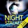 Robert Bryndza - The Night Stalker: Detective Erika Foster, Book 2 (Unabridged)