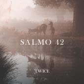 Salmo 42