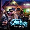 Sha Lu Na feat 3 Um Só Single