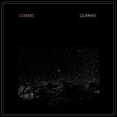 Sports Coach - Cosmic Queries
