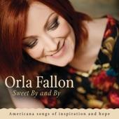Orla Fallon - Tennessee Waltz (For Laz)