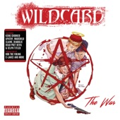 Wildcard - Sun Blood