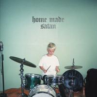 Chastity - Home Made Satan