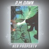 Icon Her Property - Single