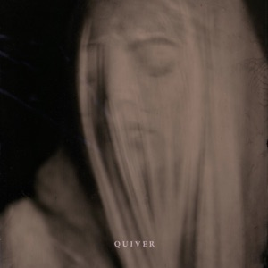Quiver - Single