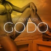 Arrow Bwoy - Godo
