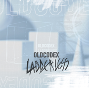 Sight Over the Battle - OLDCODEX - OLDCODEX