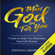 The Man God Has For You (Unabridged)