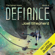 Joel Shepherd - Defiance: The Spiral Wars, Book 4 (Unabridged)