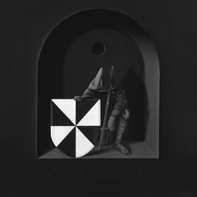 The Road: Part II (Lost Highway) - Unkle