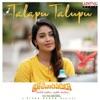Talapu Talapu From Brochevarevarura Single