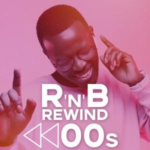 R'N'B Rewind 00s