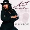 Angie Stone Full Circle