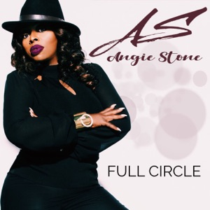 Full Circle - Angie Stone