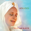Snatam Kaur - Mul Mantra artwork
