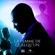 Singuila - La femme de quelqu'un (feat. Koffi Olomide)